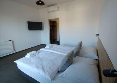 izba1